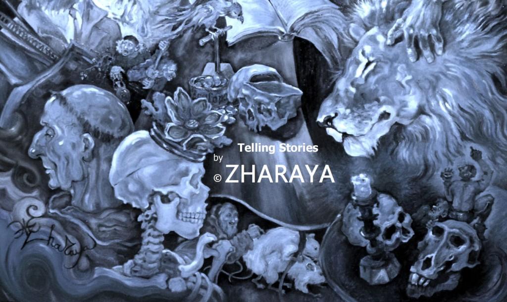 Telling-Stories-by-ZHARAYA_vignette