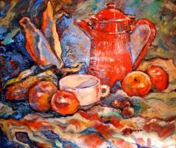 Description: Cafe-d-automne Auteur: ZHARAYA