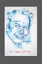 Description: Chris Jagger Auteur: by Zharaya for Quasar-Studio