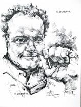 Description: Yannick-Mouette Auteur: ZHARAYA