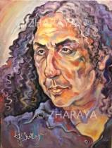 Description: PURPLE-SONG_Johan-ASHERTON Auteur: Eugeniya-ZHARAYA