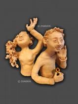 Description: Chant-du-rossignol Auteur: Zharaya