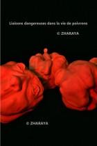 Description: Liaisons-dangereuses-dans-la-vie-de-poivrons Auteur: Eugeniya-ZHARAYA