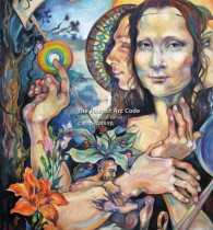 Description: The Joan of Arc Code  Auteur: Eugeniya ZHARAYA